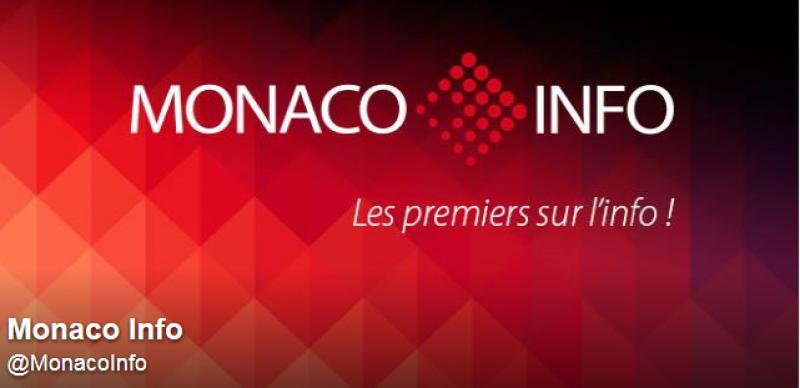 Monaco Info est sur Facebook