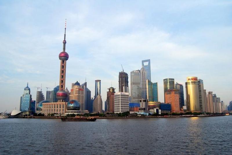 Exemption de visa pour les Monégasques en transit en Chine
