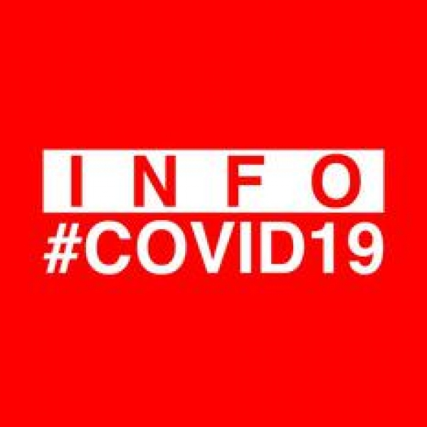 COVID-19 - Support for Monegasque businesses affected